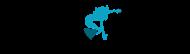 BundoranSurfCo Logo