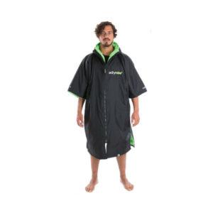 dry-robe-web