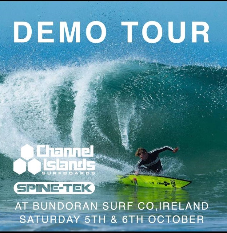 Past Events | Surf Ireland (Dublin, Ireland) | Meetup